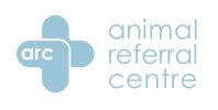 Animal Referral Centre Auckland