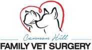Cannon Hill Family Vet Surgery