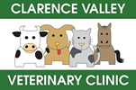clarence_valley_logo.jpg
