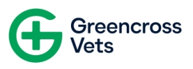 Greencross Ltd