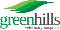 greenhills logo