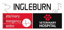 Ingleburn Vet Hospital & Emergency Centre