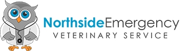 Northside Emergency Vet Service