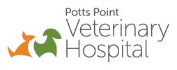 potts point logo