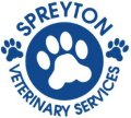 Spreyton Veterinary Services